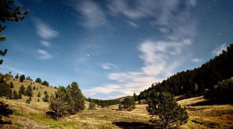 Things to Do in Guffey, Colorado 2021